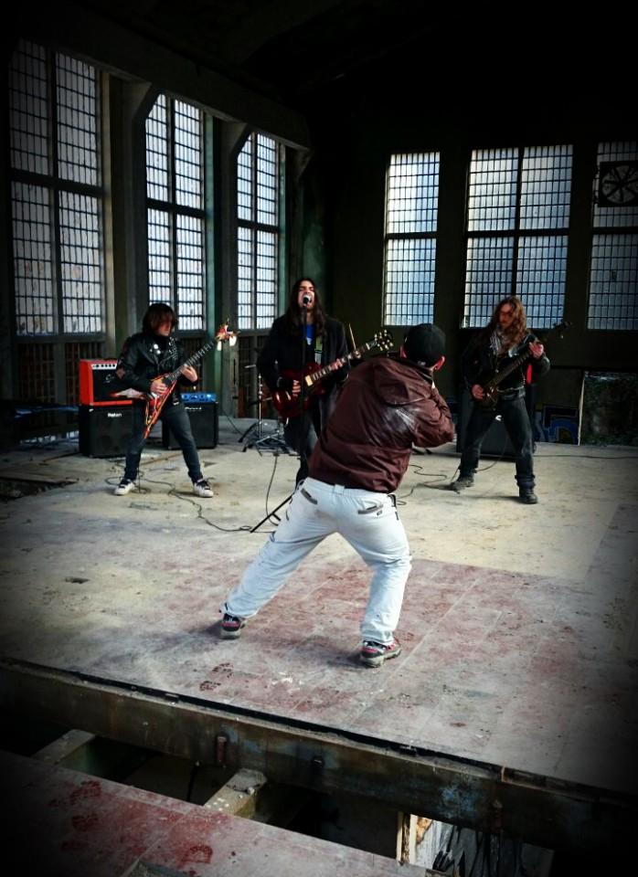 videoclip1