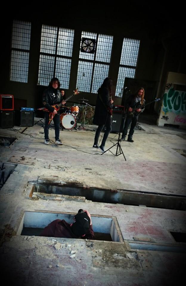 videoclip3